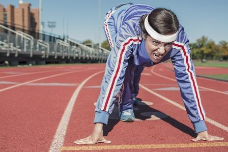 Tips to Help Motivate to Work towards a Healthy Body