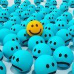 6 Key Areas to Strike Balances on Leadership