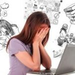 Keys to Reduce Fear-Driven Time Mismanagement